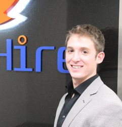 How Mobile Recruitment Is Changing The Hiring Process [5 Ways] on http://theundercoverrecruiter.com