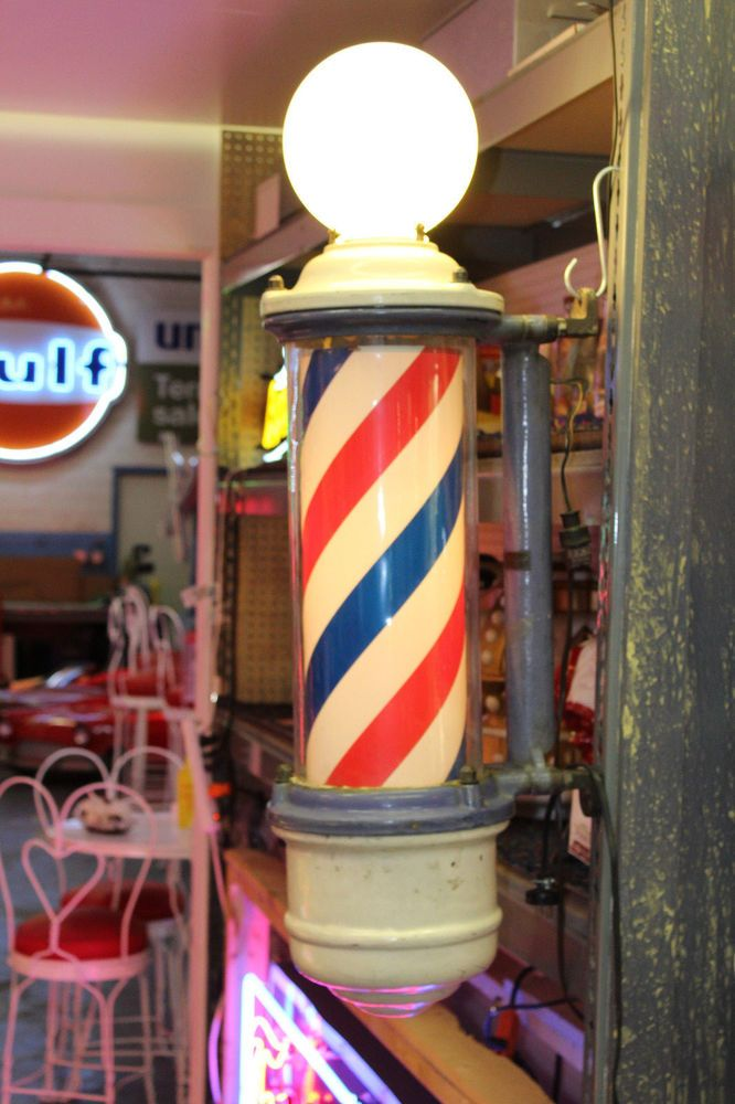 17 Best Images About Barber Shops Pool Halls Casinos And