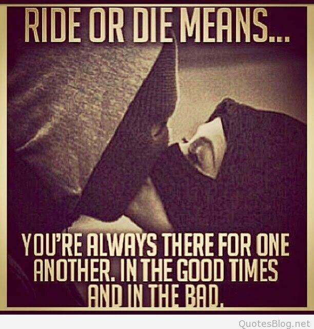 Gangster-Love-Quotes-3
