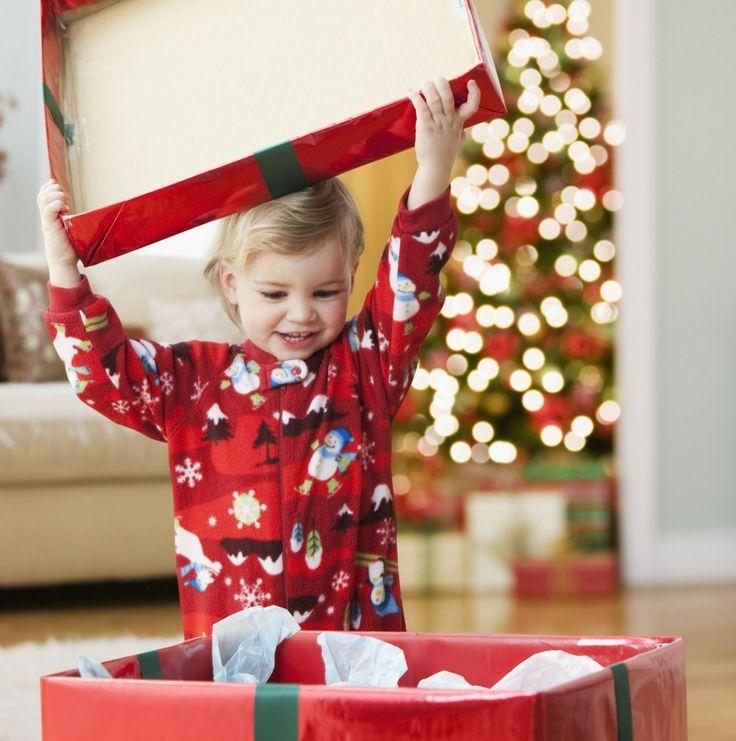 Cadouri de plus pentru cei mici!