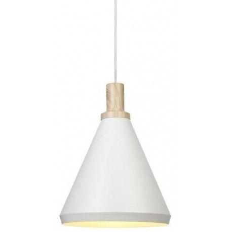 Lampa wisząca Leonardo marki Markslojd w skandynawskim stylu.  https://blowupdesign.pl/pl/18-designerskie-lampy-wiszace-kuchenne-nowoczesne-sklep #lampywiszące #oświetlenie #stylskandynawski #lighting #pendantlamps #scandinavianstyle