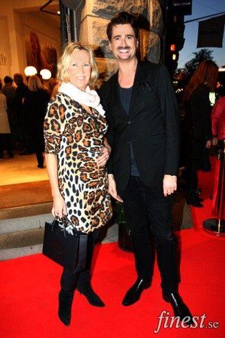 ABBA Bilder (235 av 474) - Last.fm