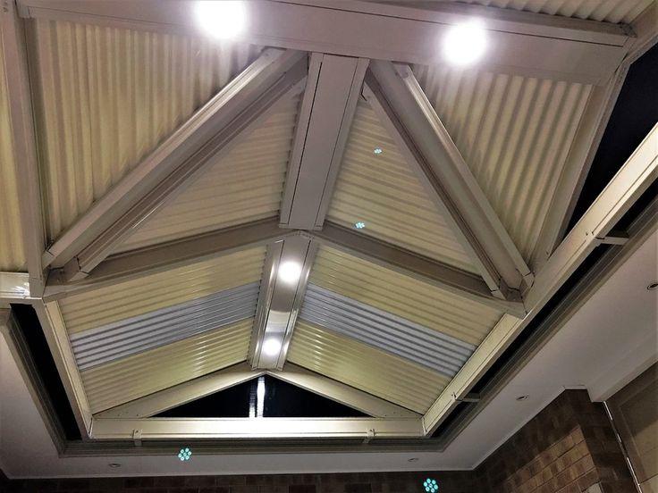 Intersecting Gable Pergolas/ Verandahs  Best Designs Adelaide, SA
