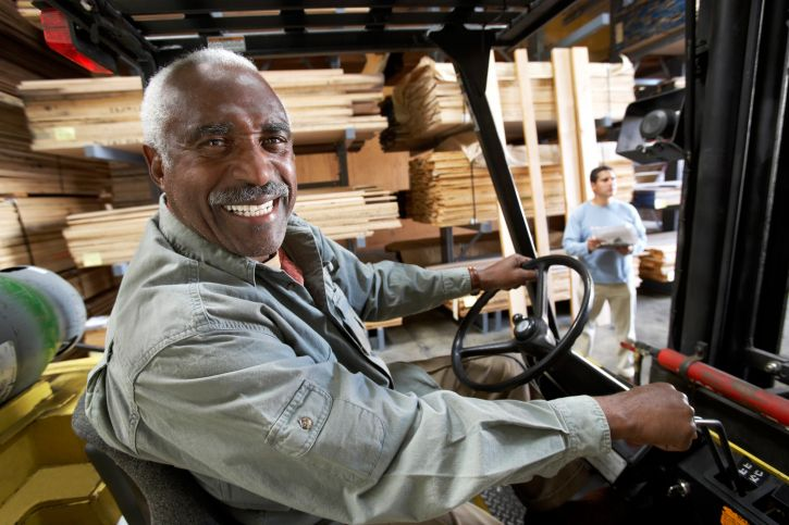 Older Driver Safety in the Workplace:http://osha10hrtraining.com/blog/osha-safety-training/older-driver-safety-in-the-workplace/