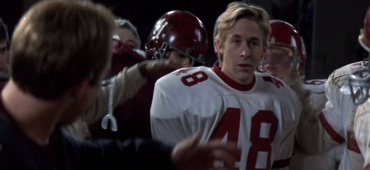 remember the titans is more than Remember the titans is much more than a story about a high school football team it is a true story about two men who overcome their differences and help an entire town deal with.