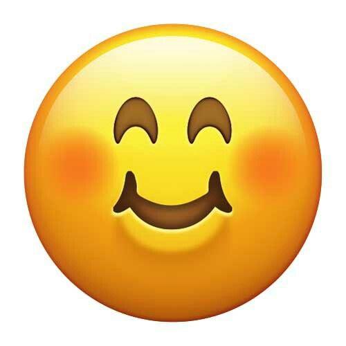 Pin By Linda Kirby On Smilies Emoji New Emojis Smiley