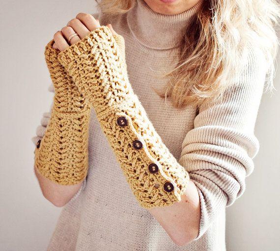 Instant download  Crochet PATTERN pdf file  by monpetitviolon, $4.99