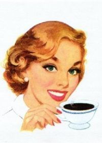 Low Acid Coffee and brewing alternatives