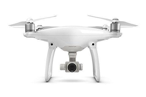DJI… http://123promos.fr/boutique/bricolage/electricite/prises-electriques/high-tech/dji-phantom-4-drone-quadricoptere-avec-camera-daction/