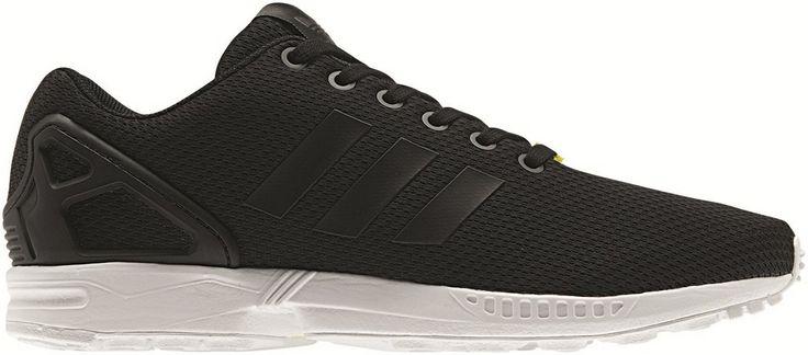 Adidas Originals | model unisex ZX Flux 2014 #adidas #adidasoriginals #sneakers #starybrowar