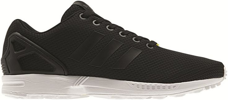 Adidas Originals | model unisex ZX Flux 2014 #adidas #adidasoriginals #sneakers #starybrowar