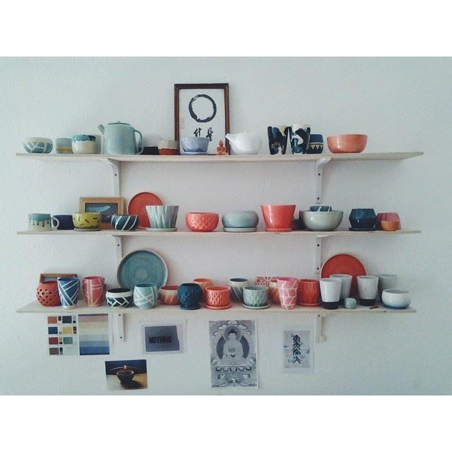 Kezemura (HU) store shelf <3