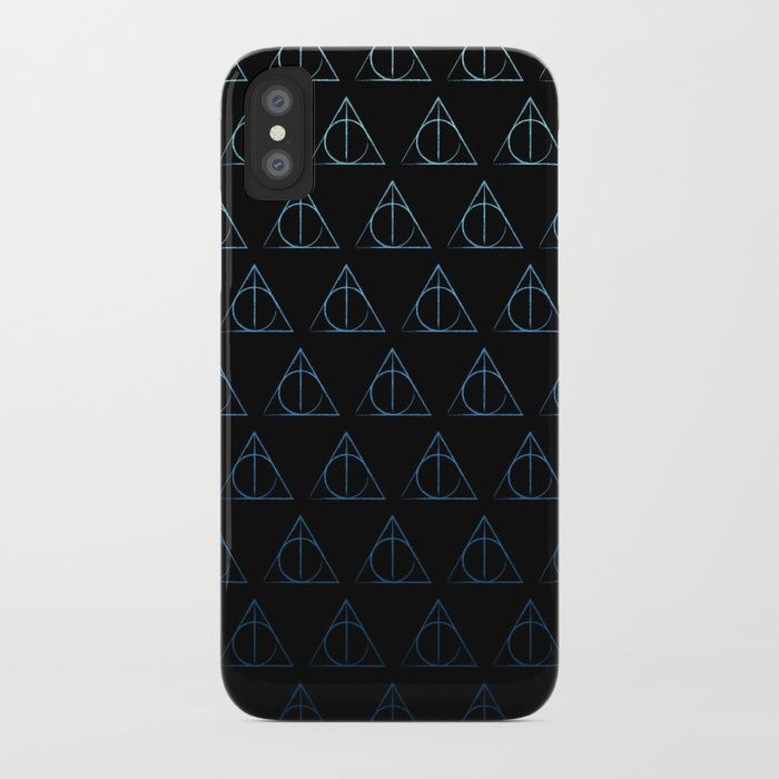 20% OFF iPhone Cases Today!! Buy One Powerful Wizard iPhone Case by scardesign. #iphone #iphonex #iphonecase #iphonexcase #gifts #sales #sale #save #discount #deals #cinema #society6 #popular #comics #fantasy #giftsforhim #giftsforher #geek #movie #wizard #movies #hero #geekgifts #online #witch #shopping #art #design #kids #family #39;s #style #onlineshopping #shopping #shop #cool #awesome