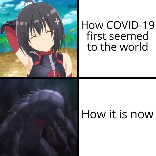 We Got A 23 19 We Got A 23 19 Animemes Anime Memes Anime Jokes Really Funny Memes