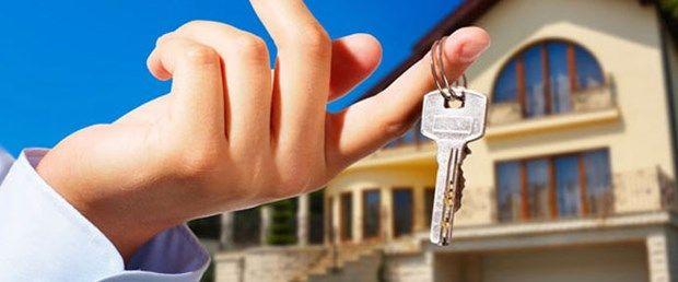 В Турции вступает в силу новый закон, касающийся покупки-продажи жилой и коммерческой недвижимости. Со 2 мая текущего года все здания в обязательном порядке должны будут проходить сертификацию на уровень энергоэффективности. Соответствующее распоряжение правительства касается и тех зданий, которые были построены до 2011 года.  Подробнее на ОК, Аланья!: http://ok-alanya.com/izmeneniya-v-pravilah-prodazhi-nedvizhimosti-so-2-go-maya-2017-goda/