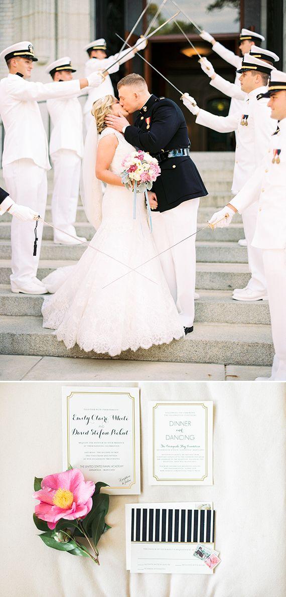 131 Best Patriotic Wedding Images On Pinterest