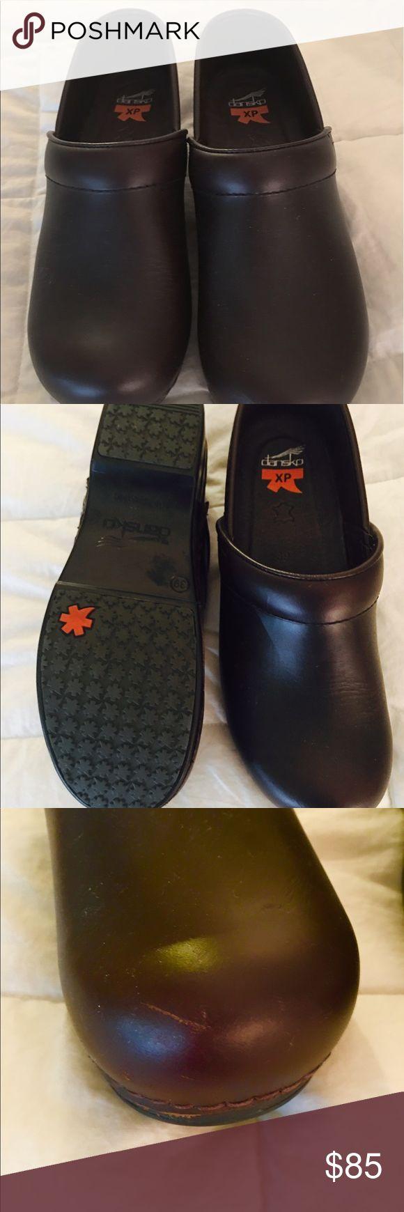 Ladies shoes Densko shoes Dansko Shoes Mules & Clogs