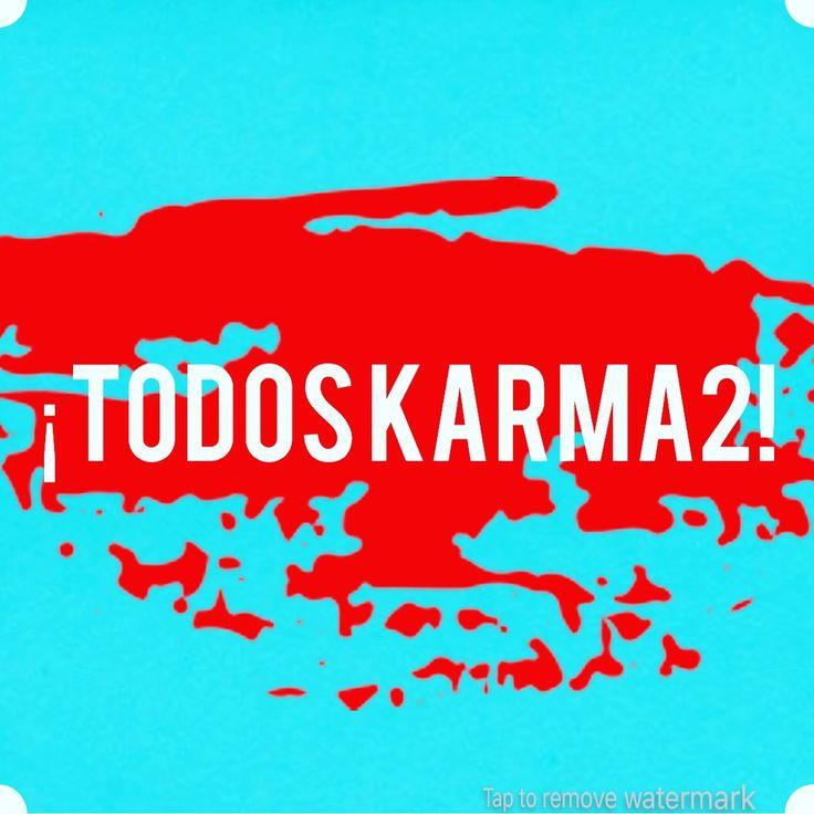 La espera, desespera... #AnteTodoMushaKarma #libro #JorgeParra #atmk #loveislove #sonrisa #gay #queleer #ilovekarma #follow #mejorandomivida #facebook #rosa #pink #sexo #instagram #ante #todo #karma #musho #musha #mucho #mucha #amor #twitter #annaplasmosis #novela #amor #musica #feliz #todoskarma2