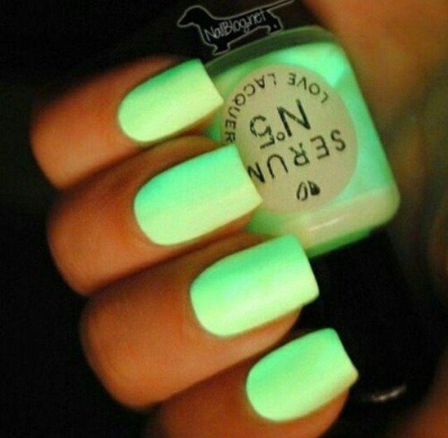 Mejores 65 imágenes de Nails en Pinterest | Diseño de uñas ...