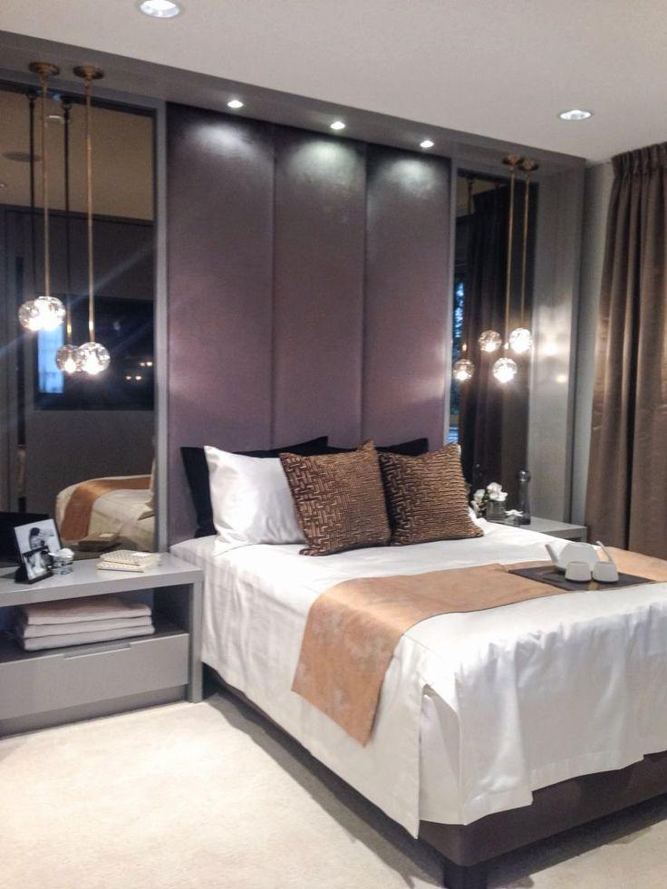 Master Bedrooms Ceiling Lighting Ideas Inspirational ...