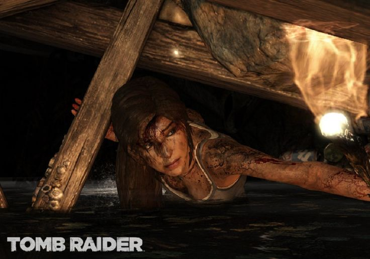 'Rise of the Tomb Raider' PC Launch Date is Jan. 28; 4K Support Confirmed - http://www.australianetworknews.com/rise-tomb-raider-pc-launch-date-jan-28-4k-support-confirmed/