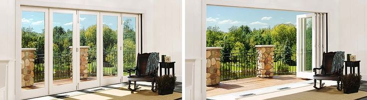 17 best images about patio steps doors on pinterest for Marvin window shades cost