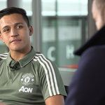 Alexis Sanchez exclusive: Full interview as Thierry Henry sits down with Man Utd star  ||  As Manchester United prepare to face Newcastle on Super Sunday, new signing Alexis Sanchez spoke exclusively to Thierry Henry for Sky Sports http://www.skysports.com/football/news/11095/11243115/alexis-sanchez-exclusive-full-interview-as-thierry-henry-sits-down-with-man-utd-star?utm_campaign=crowdfire&utm_content=crowdfire&utm_medium=social&utm_source=pinterest