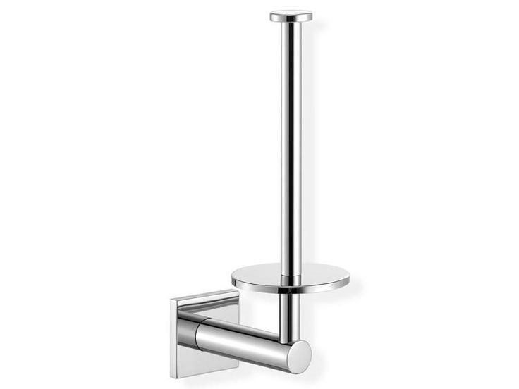 Spare Toilet Roll Holder 14016