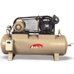 #Pressure #Industrial #Compressor. Find us in #Pepagora @ http://www.pepagora.com