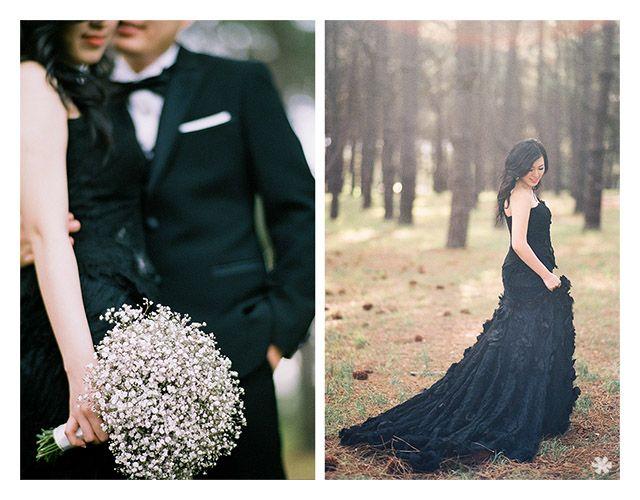 Blog | Sydney | Jakarta | Bali Based Wedding Photography