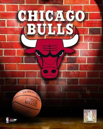 NBA Playoff Showdown: Miami Heat At Chicago Bulls