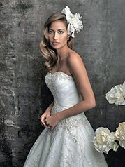 In Stock 00598 Bridal Gallery #1 MB Bride & Special Occasion, Bridal Shops Greensburg PA, Bridal Shops Pittsburgh PA, Discount Bridal Gowns