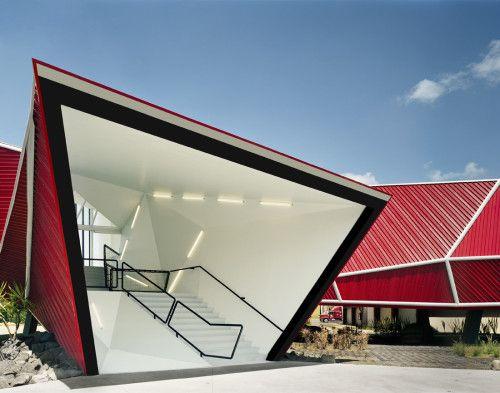 Arch2o-Nestlé Chocolate Museum-Rojkind Arquitectos (47)