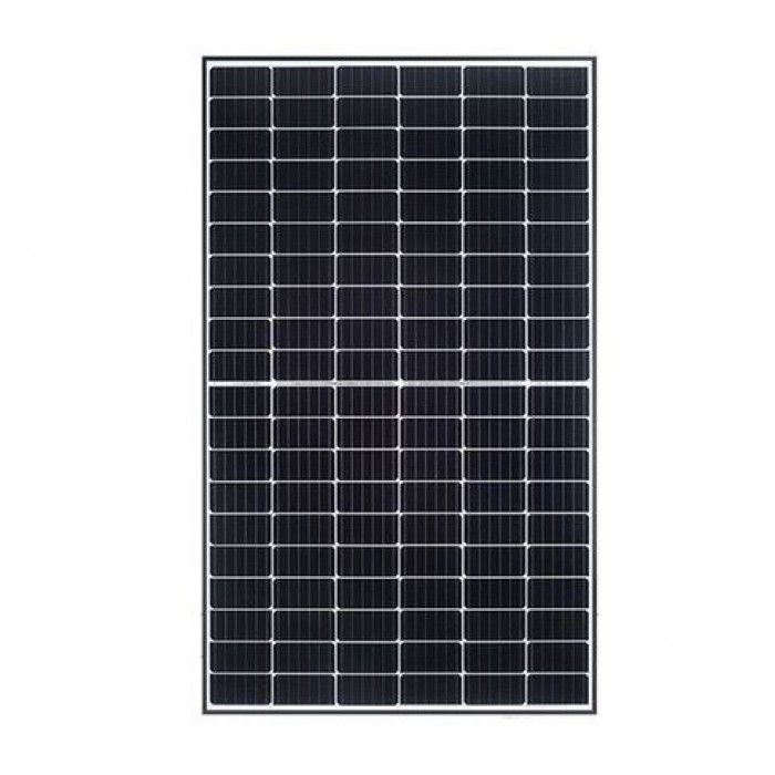 Hanwha 315w Solar Panel In 2020 Monocrystalline Solar Panels Solar Panels Solar