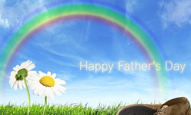 happy father s day images in hd 2018 download wallpaper for android