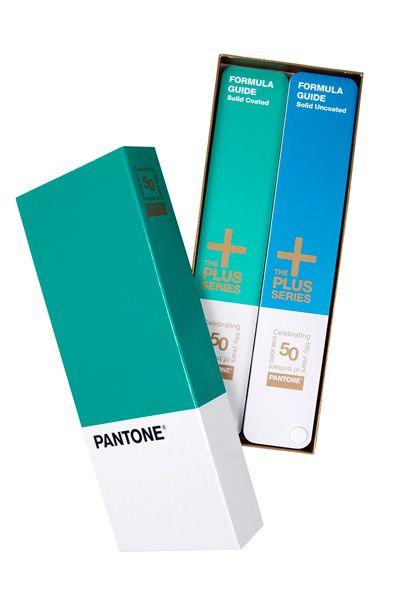 Best 25+ Pantone formula guide ideas on Pinterest Psychology of - sample pantone color chart