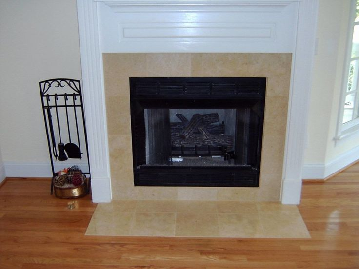 94 best HOUSE Fireplace ideas images on Pinterest | Fireplace ...