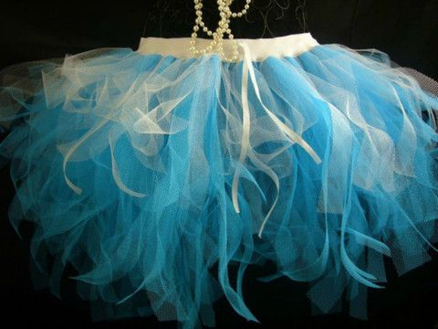 56 best cascade tutus images on pinterest swing dress tutu and waterfall tutu tutufactory play dress tutuswaterfalldiystealbricolagewaterfallsdo it yourselfrain solutioingenieria Image collections