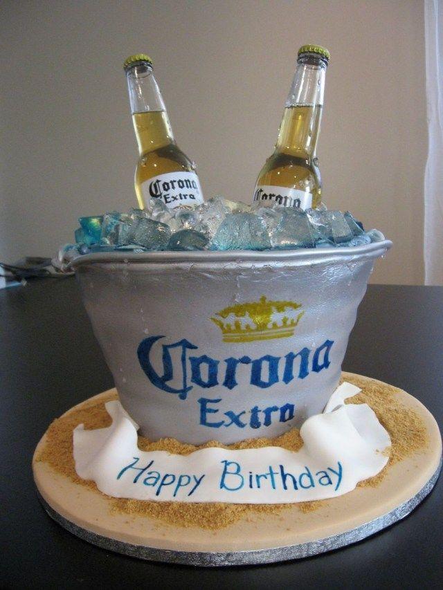 Happy Birthday Corona