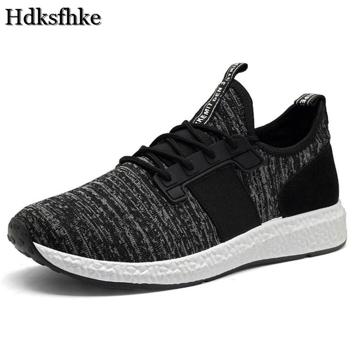 2017 New Mens Casual Shoen Men Male Black Bule Summer spring autumn Driving Flats Fashion Shoes Men Canvas Shoes Sales footwear  #Affiliate