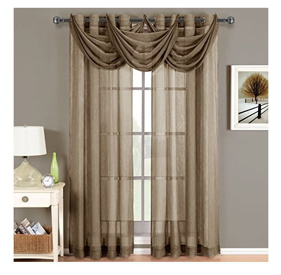 custom curtains Lined curtains Curtain panels Drapes Window curtains Draperies Blackout curtains Valances Curtains window drapery
