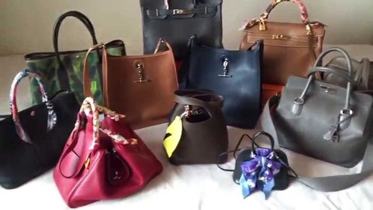 awesome  #bags #birkin #bolide #collection #designer #GardenParty #handbag #haul #hermès #kelly #lindy #luxury #Picotin #reveal #review #toolbox #Vespa #victoria Hermes Handbag Collection http://www.grovefashion.com/hermes-handbag-collection/  Check more at http://www.grovefashion.com/hermes-handbag-collection/