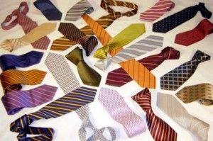 Corbatas                                                                                                                                                                                 Más