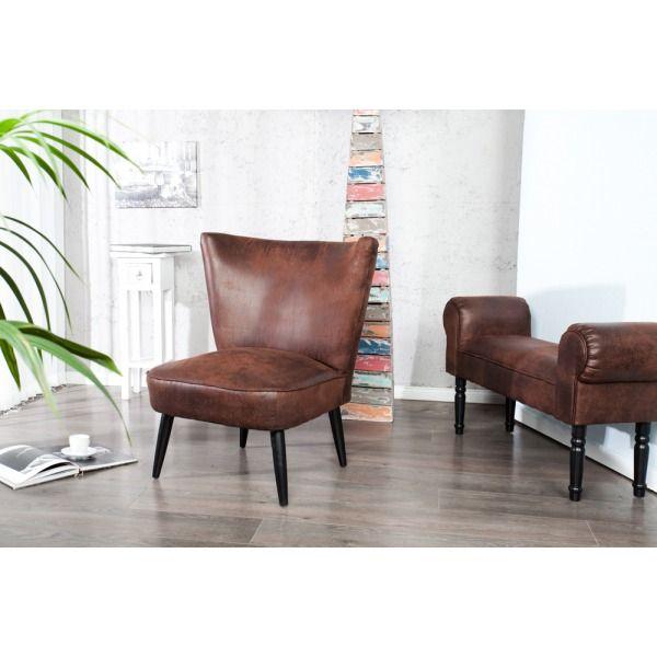 http://www.kreocen.pl/produkt/Lawka-Pillow-Coffee-18_952_1903713.html