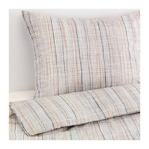 1000 ideas about ikea duvet on pinterest duvet painted for Ikea comforter duvet cover