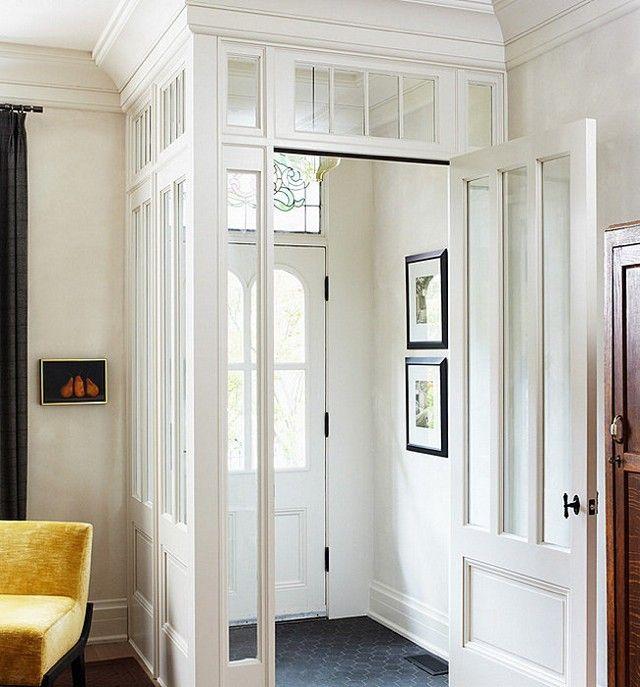 26 best Entrée images on Pinterest Home ideas, Coat storage and