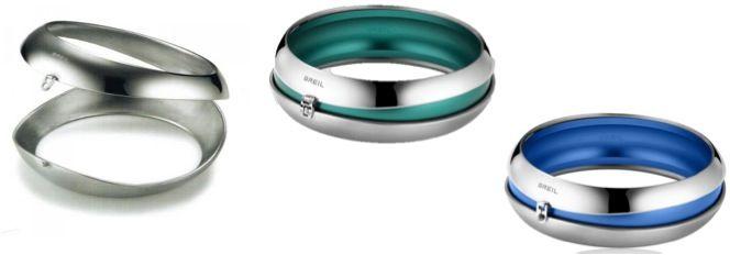 Bracciale/Bracelet Jumbo | BonaBona