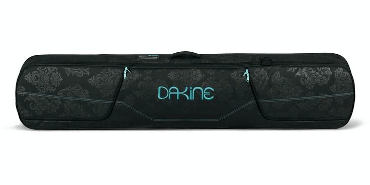 Dakine Womens : Womens Tour Snowboard bag