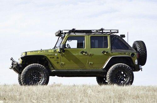 best 25 jeep wrangler off road ideas on pinterest 4runner off road off road jeep and auto jeep. Black Bedroom Furniture Sets. Home Design Ideas