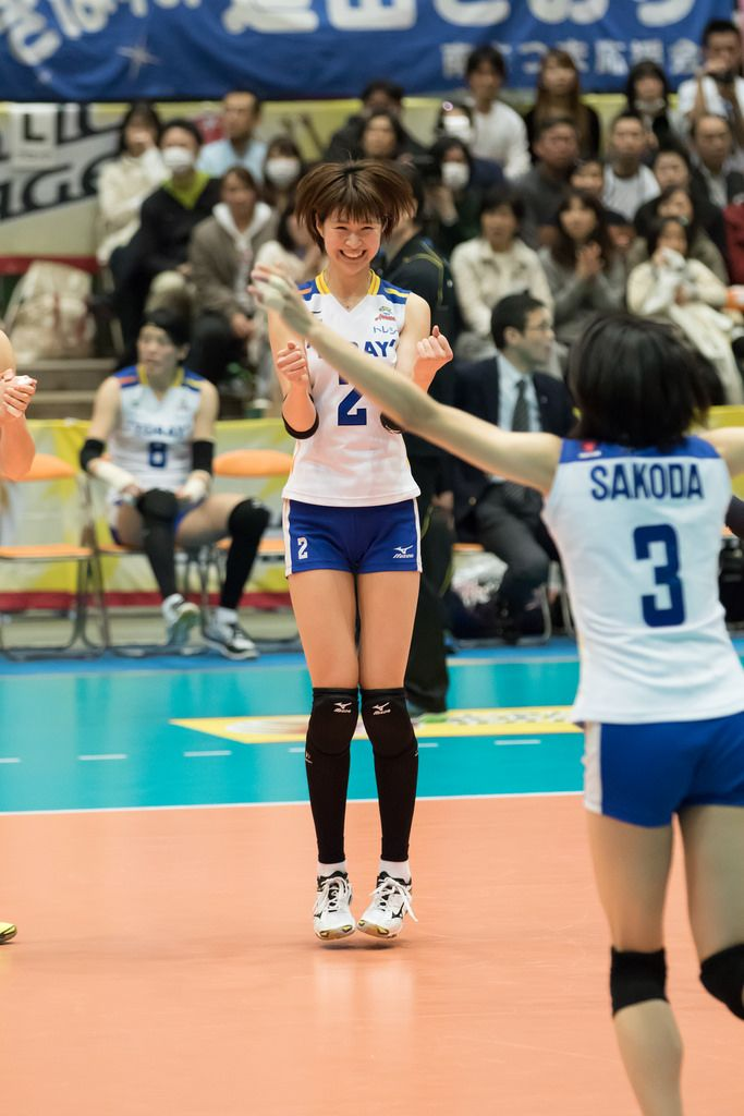 a50abf0b8ad36 The World s most recently posted photos of 木村沙織 - Flickr Hive Mind
